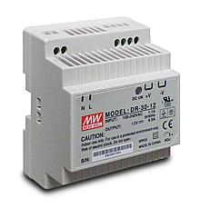 Produkt Transformator 60-100 Watt decentraliserad ventilation