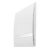 Produkt Silvento innerkåpa decentraliserad ventilation