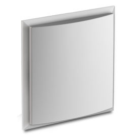 Standard innerkåpa från LUNOS