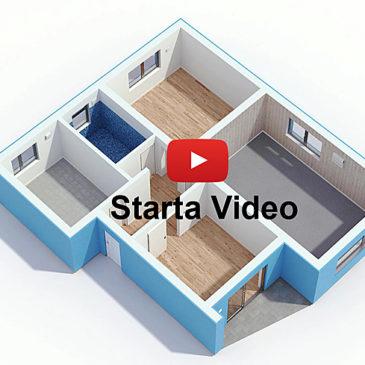 Decentraliserad ventilation på 5 minuter – se filmen