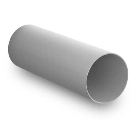 Ventilationskanal för decentraliserad ventilation